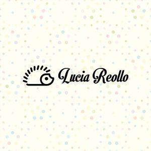 Sello-Ropa_Erizo