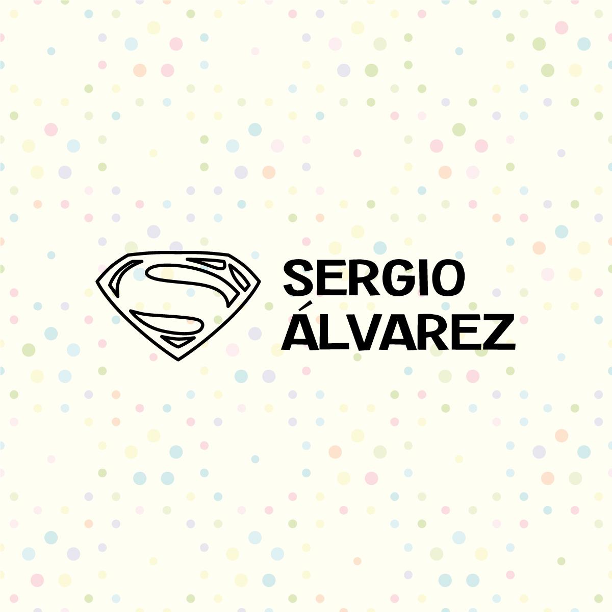 Sello-Ropa_Superman