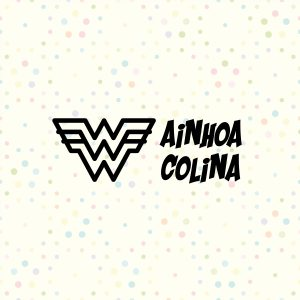 Sello-Ropa_WonderWoman