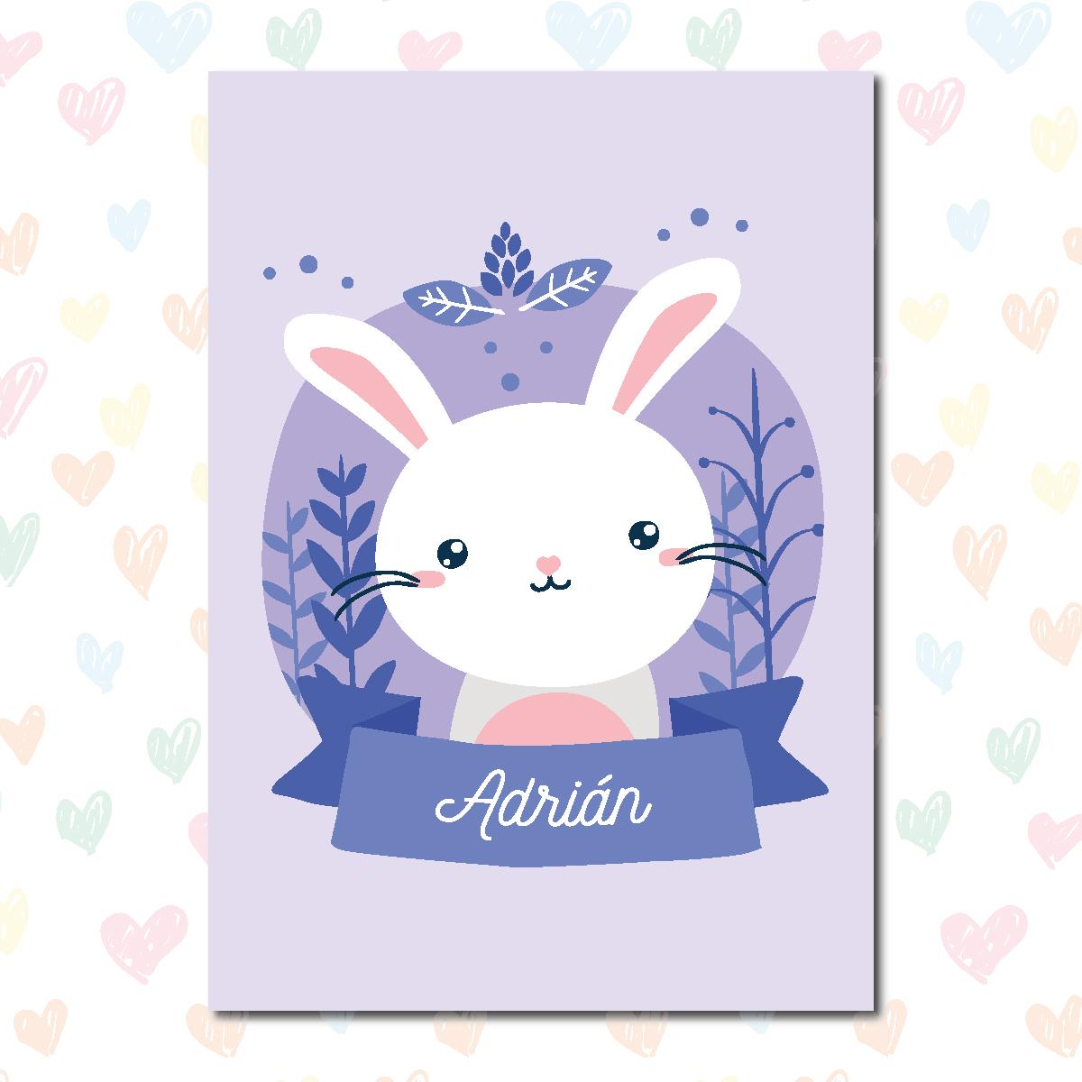 Lamina-Conejo-baby-1200